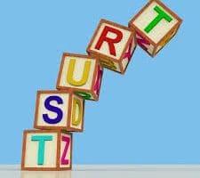 download trust